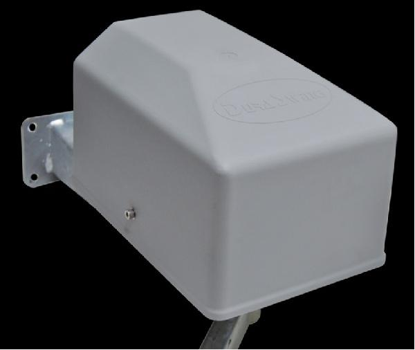 Gate Repairs Durban Recommended Dace Swing Gate Motor